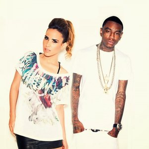 Image for 'Wanessa feat. Soulja Boy'