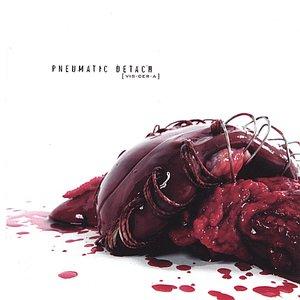 Image for '[viscera]'
