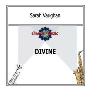 Image for 'Divine'