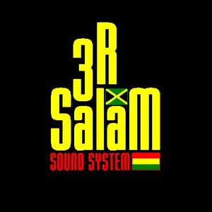 Image for '3R Salam'