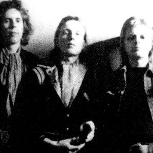 Imagen de 'Rock'n'roll band'