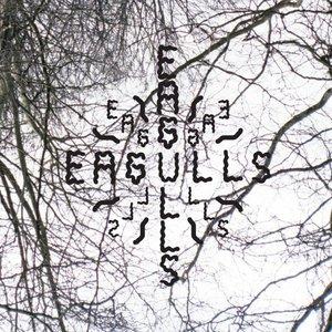 Image for 'Nerve Endings'