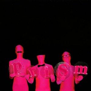 Imagen de 'prism'