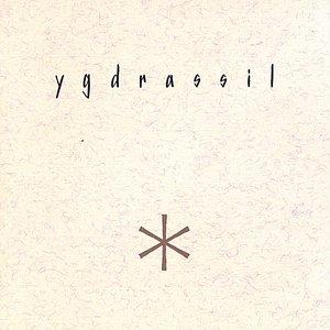 Image for 'Ygdrassil'