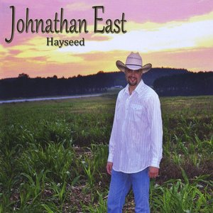 Image for 'Hayseed'