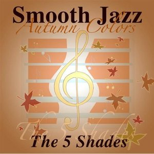 Image for 'Smooth Jazz Autumn Colors'