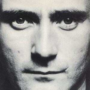 Image for 'Phil Collins'