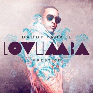 Image for 'Lovumba - Single'