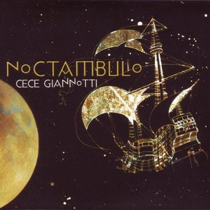 Image for 'Noctambulo'