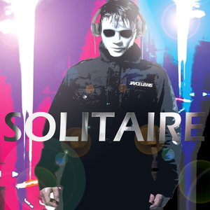 Image for 'Solitaire'