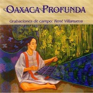 Image for 'Los Tipicos De Abasolo De Tilantongo, Oaxaca'