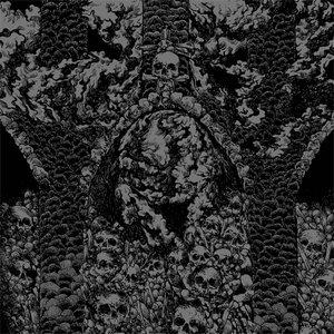 Image for 'I Am Legion'