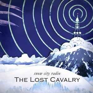 Image pour 'Snow City Radio'