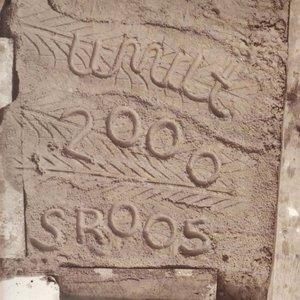 Image for 'Umut 2000'