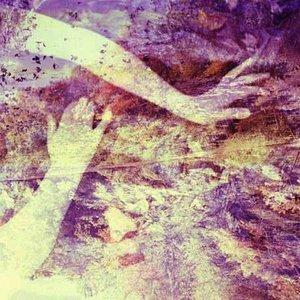 Imagen de 'Living Torch'