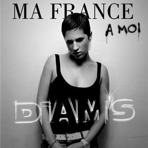 Image for 'Ma France À Moi / Par Amour'