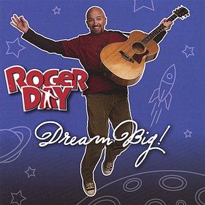 Bild für 'Dream Big!'