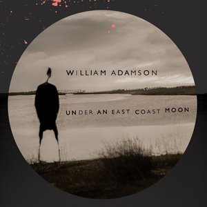 Image for 'Under an East Coast Moon'