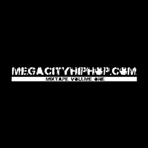 Image for 'MegaCityHipHop.Com Mixtape Vol. 1'