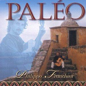 Image for 'Paleo'