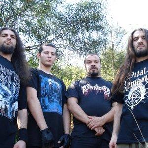 Image for 'Devast'