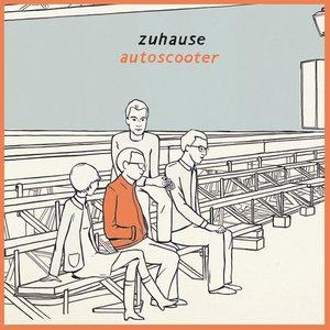 Bild för 'autoscooter'