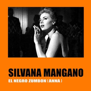 """Imagem de 'El Negro Zumbon (Theme from """"Anna"""")'"""