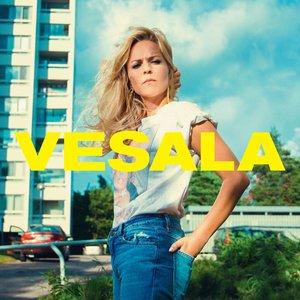 Image for 'Vesala'