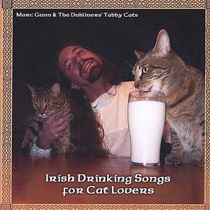 Image for 'Jasper Tabby Kitty Cat-y (parody The Barnyards of Delgaty)'
