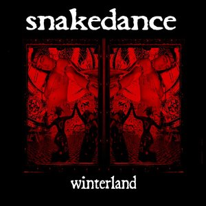 Image for 'Snake Dance'