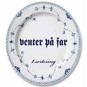 Image for 'Kære Far'