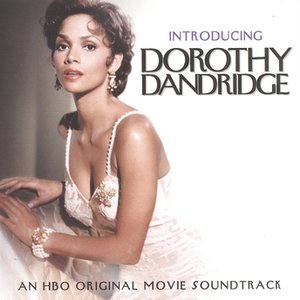 Imagen de 'Introducing Dorothy Dandridge'