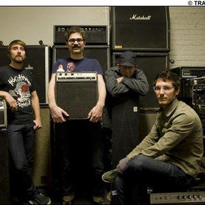 Image for 'Summerduck'