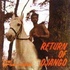 Imagen de 'Return Of The Django'
