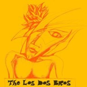 Image for 'Greek Gods in the West [CD/DVD] Disc 1'