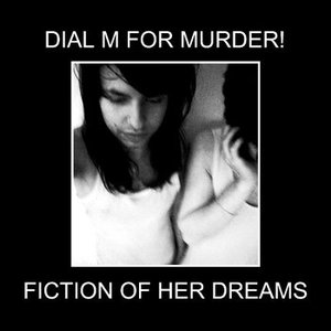 Bild für 'Fiction Of Her Dreams'