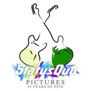 Image for 'Fun, Fun, Fun (Single Edit)'