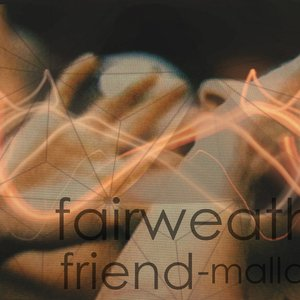 Image for 'Fairweather Friends EP'