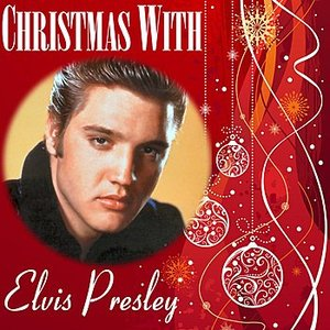Image for 'Christmas With Elvis Presley'