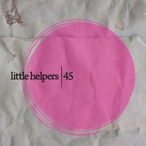 Image for 'Little Helpers 45'