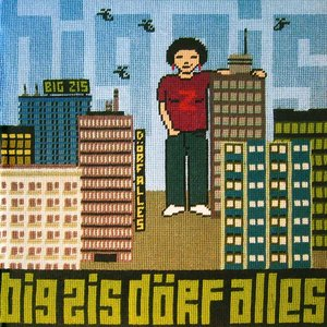 Image for 'Dörf alles'