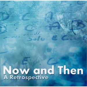 Image for 'A Retrospective'