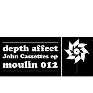 Image for 'John Cassettes EP'