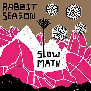 Immagine per 'Slow Math'