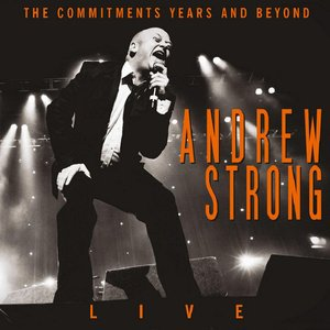 Image for 'The Commitments Years and Beyond (Live)'
