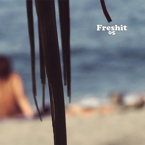 Image for 'LSP - Skinny Deep [Freshit 05]'