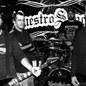 Bild för 'Nuestro Sangre'