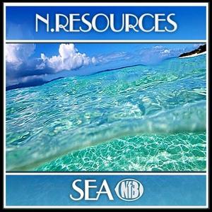 N.Resources скачать