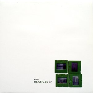 Image for 'Blances EP'