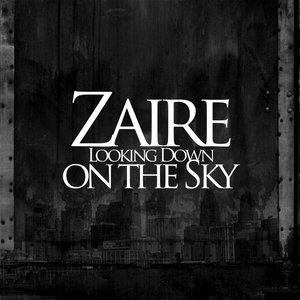 Image for 'Looking Down On the Sky - Single'